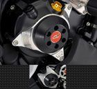 AGRAS レーシングスライダー2点セット