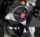 AGRAS レーシングスライダー3点セット