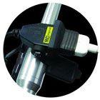 N-PROJECT MCシグナル USBカバー全タイプ対応(NSMS-003/004)