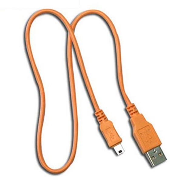 SygnHouse ビーコム SB213用 特殊USB通信ケーブル