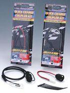 Auto Craft クイックチャージカプラーキット HCQC-2