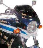 N-PROJECT エアロスクリーン仕様 スーパーバイカーズビキニカウル BLUSTER2 GSX1400