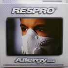 RESPRO エアロ/アレルギーマスク