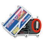 POSH エンデュランスアウターローター用CPU AP-1