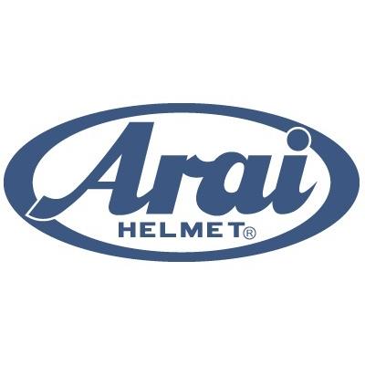 Arai Arai システム内装 TX-3
