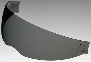 【オプション/リペアパーツ】QSV-1 サンバイザー
