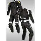 GP-X S207 レザースーツ