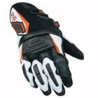 ST-X 009 D3O GLOVES
