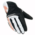 ST-X5 GLOVES