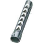 DAYTONA インナーサイレンサー(排気干渉消音タイプ)