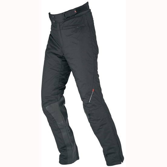 HYOD PRODUCTS ST-W W-1PANTS