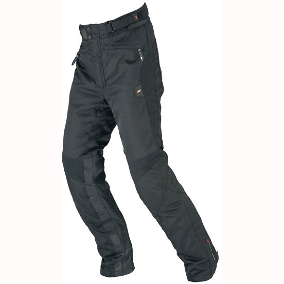 HYOD PRODUCTS ST-W W-2PANTS