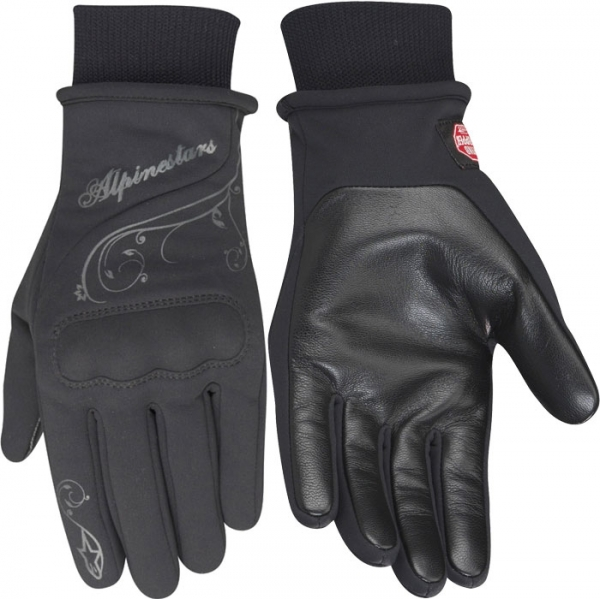 STELLA(レディース) C-1 WINDSTOPPER GLOVES