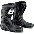 GAERNE G-RW レーシングブーツ