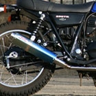 RPM 80D-RAPTOR Titan