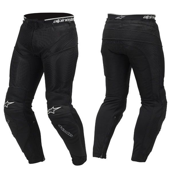alpinestars A-10 AIR-FLO PANTS