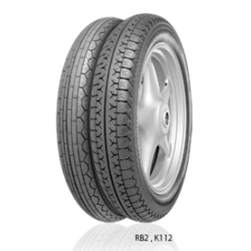 Continental ClassicLine RB2 3.25-19