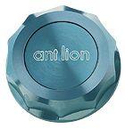 antlion タンクCAPブレンボS20/30S35