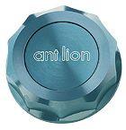 antlion タンクCAPブレンボS15A/B