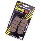 Vesrah 〔WEB価格〕レジン系ブレーキパッド SDシリーズ SD-444