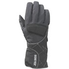 STELLA(レディース) WR-V GORETEX GLOVES