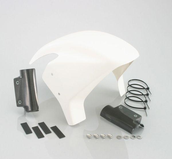 KITACO エアロダウンフェンダー typeX
