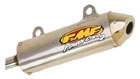 FMF Power Core 2