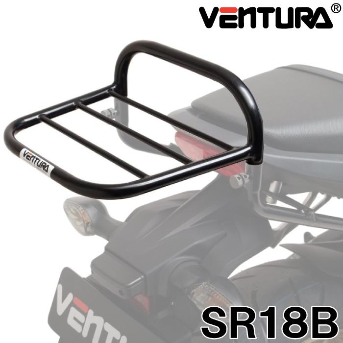 スポーツラック SR18B