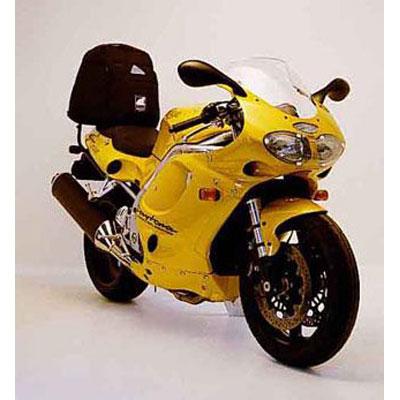 VENTURA 【TRIUMPH】ベースセットTRIUMPH#Daytona955i~V/W,Daytona955i~W/X,DaytonaT595~V/W,Speed Triple~T509 V/W,Speed Triple~955i W/X