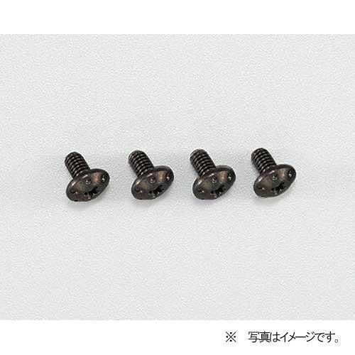 SHOEI ヘルメット 【オプション/リペアパーツ】QRSAスクリューセット