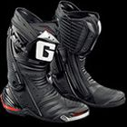 GAERNE GP-1レーシングブーツ
