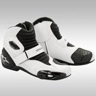 S-MX 1 ブーツ