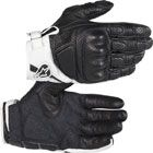 alpinestars MUSTANG LEATHER GLOVES