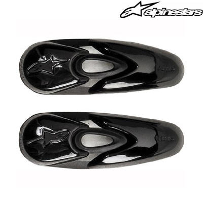 alpinestars 〔WEB価格〕 TOE SLIDER REPLACEMENT