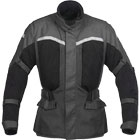CAPE TOWN AIR DRYSTAR JACKET