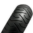 BRIDGESTONE TH-01 RADIAL MCR0550 4961914857318
