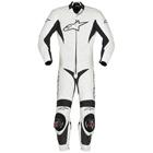 ★【特価品】SP-1 レザースーツ