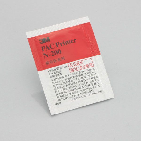 KITACO PACプライマー N-200(接着促進剤)