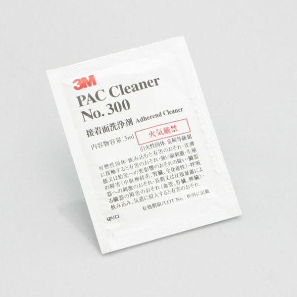 KITACO PACクリーナー No.300(接着面洗浄剤)