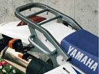 TAKATSU リアサポートキャリア タイプ3
