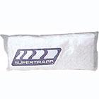 SUPER TRAPP 543-2519/546-2519用インナーウール