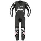 ★【特価品】TECH-1R レザースーツ
