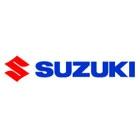 SUZUKI Oリング