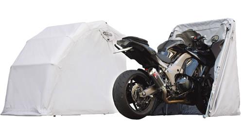 COORIDE 【今なら在庫あり】バイクバーン ジュニア バイクガレージ【他商品と同梱不可商品】