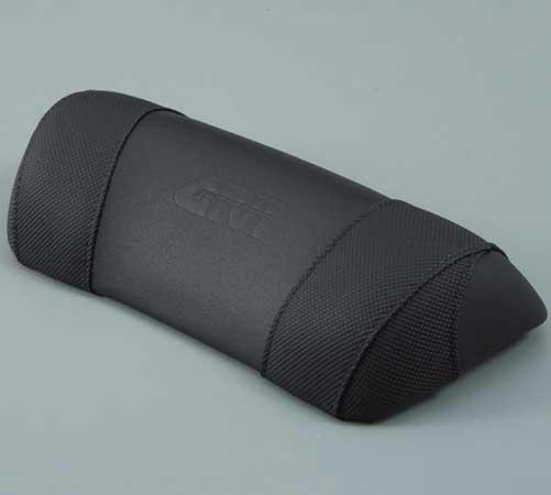 GIVI オプション E95Sバックレスト E52/V46シリーズ用