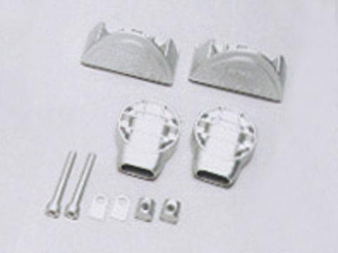 GIVI 補修部品 Z890 ジョイントセット (MM/M2用)