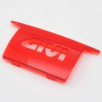 GIVI 補修部品 Z617 E52 リフレクター中央