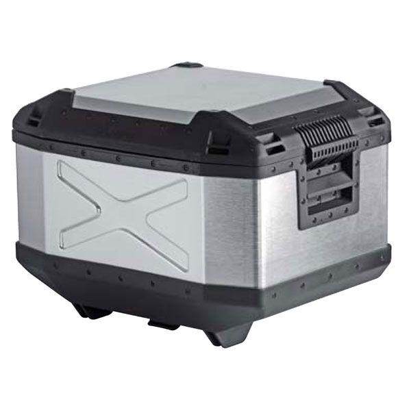 XPLORER(エクスプローラー) トップケース45