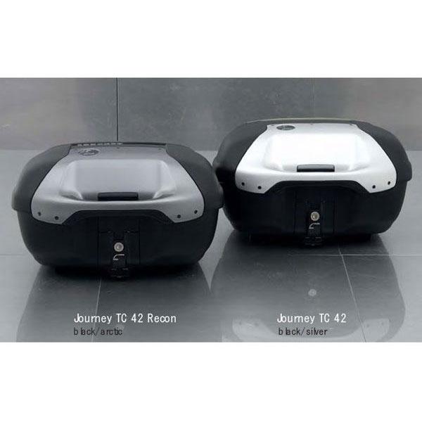JOURNEY(ジャーニー) トップケース42