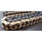 EKモーターサイクルチェーン 〔WEB価格〕520RR/SM レース用SXリングシールチェーン MLJ (カシメタイプ)